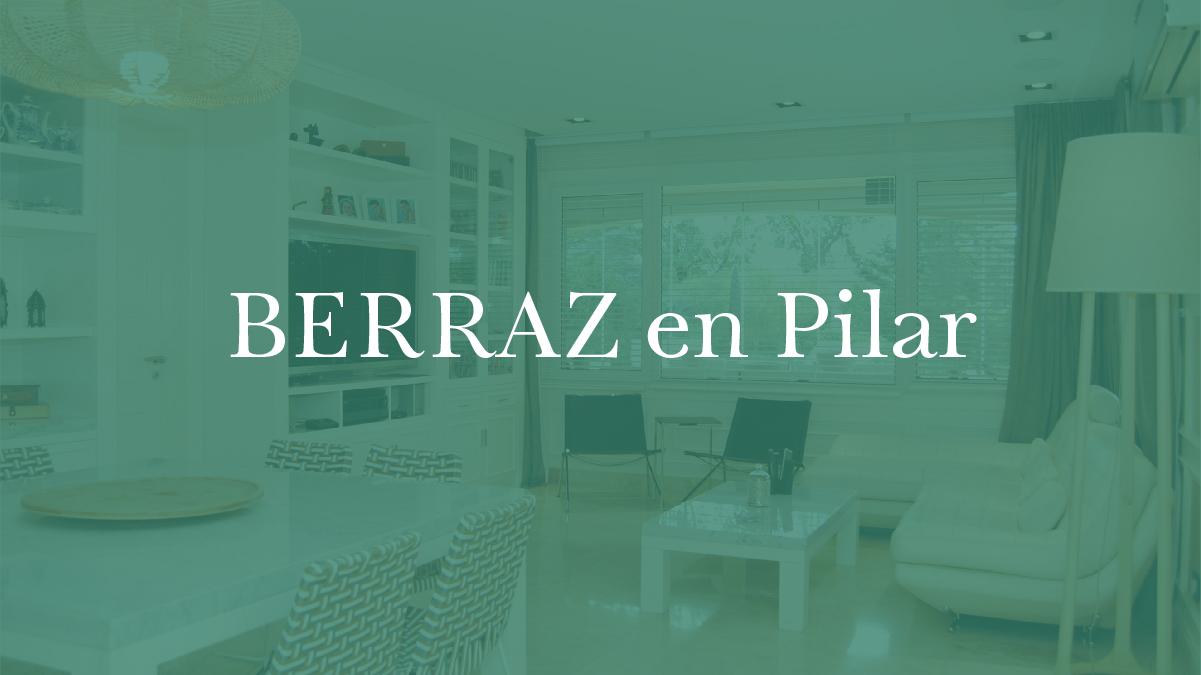 Propiedades en Pilar